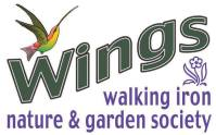 Wings Garden Club